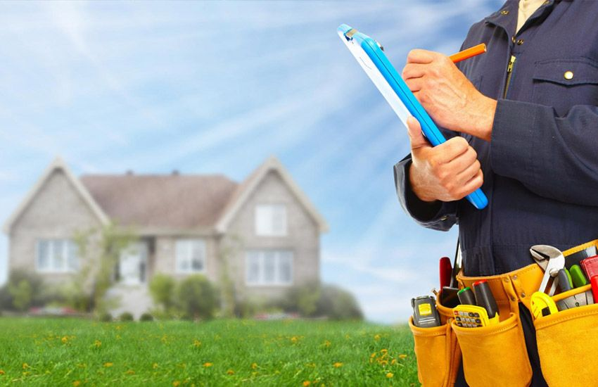 Vital Home Maintenance Home Garden Pro Tips Home Fix Home Repair