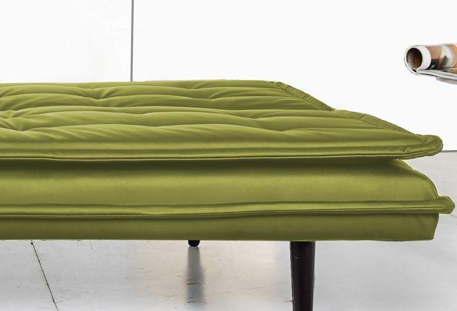 Divani Letto Bravo in 2019 Furniture, Couch, Decor