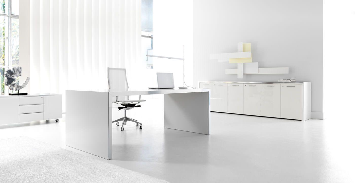 Ivm Mobili ~ Mobili per ufficio wing ivm office ivm office mktgsolutions