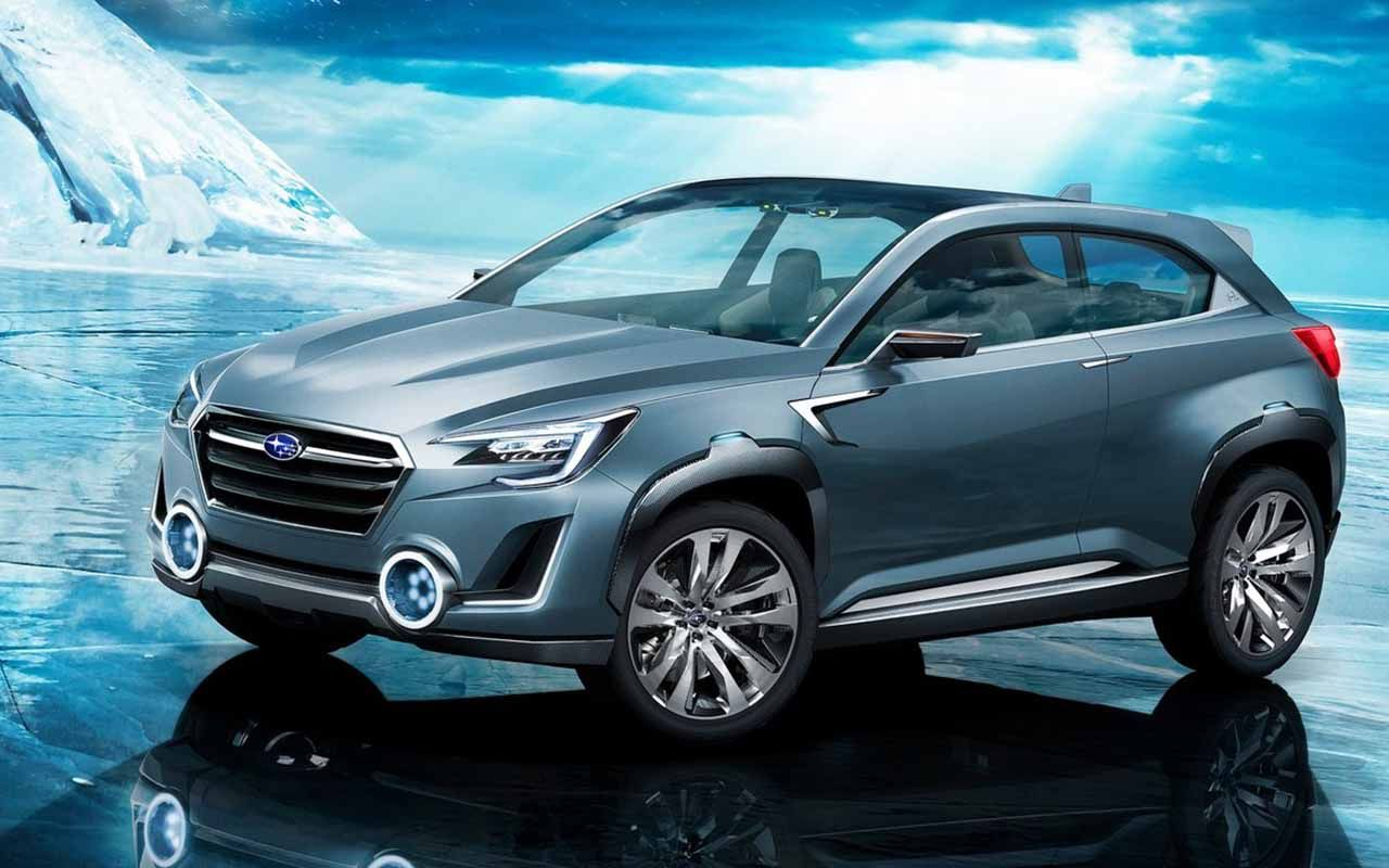 2018 subaru xv crosstrek specs hybrid auto release - His 2017 Subaru Crosstrek Could Be The Newest Crossover Suv Vehicle Remedy By Subaru