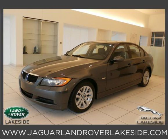2006 #BMW #325, 59,502 miles, listed on CarFlippa.com for $14,996 under used cars.