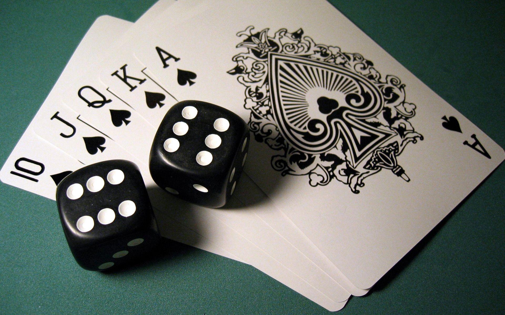 домашнее онлайн казино
