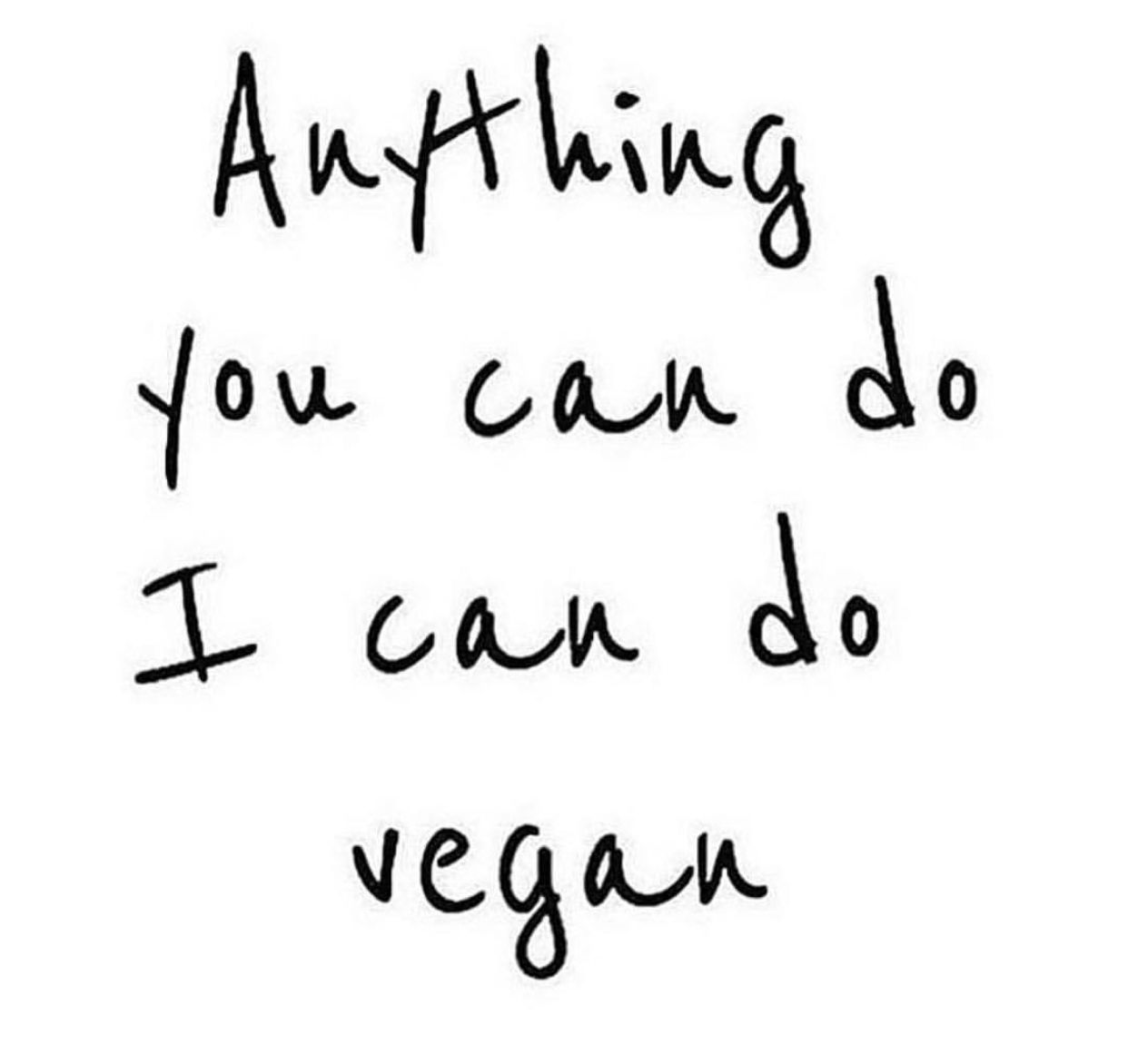 Vegan Quotes Vegan Life  Lifestyle Change  Pinterest  Vegan Life Vegans And