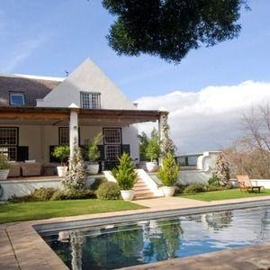 Best South African House Designs Valoblogi Com