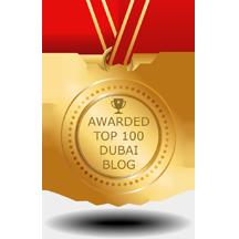 Jobs in Dubai Blog, Job Website… | Dubai City Company Do you