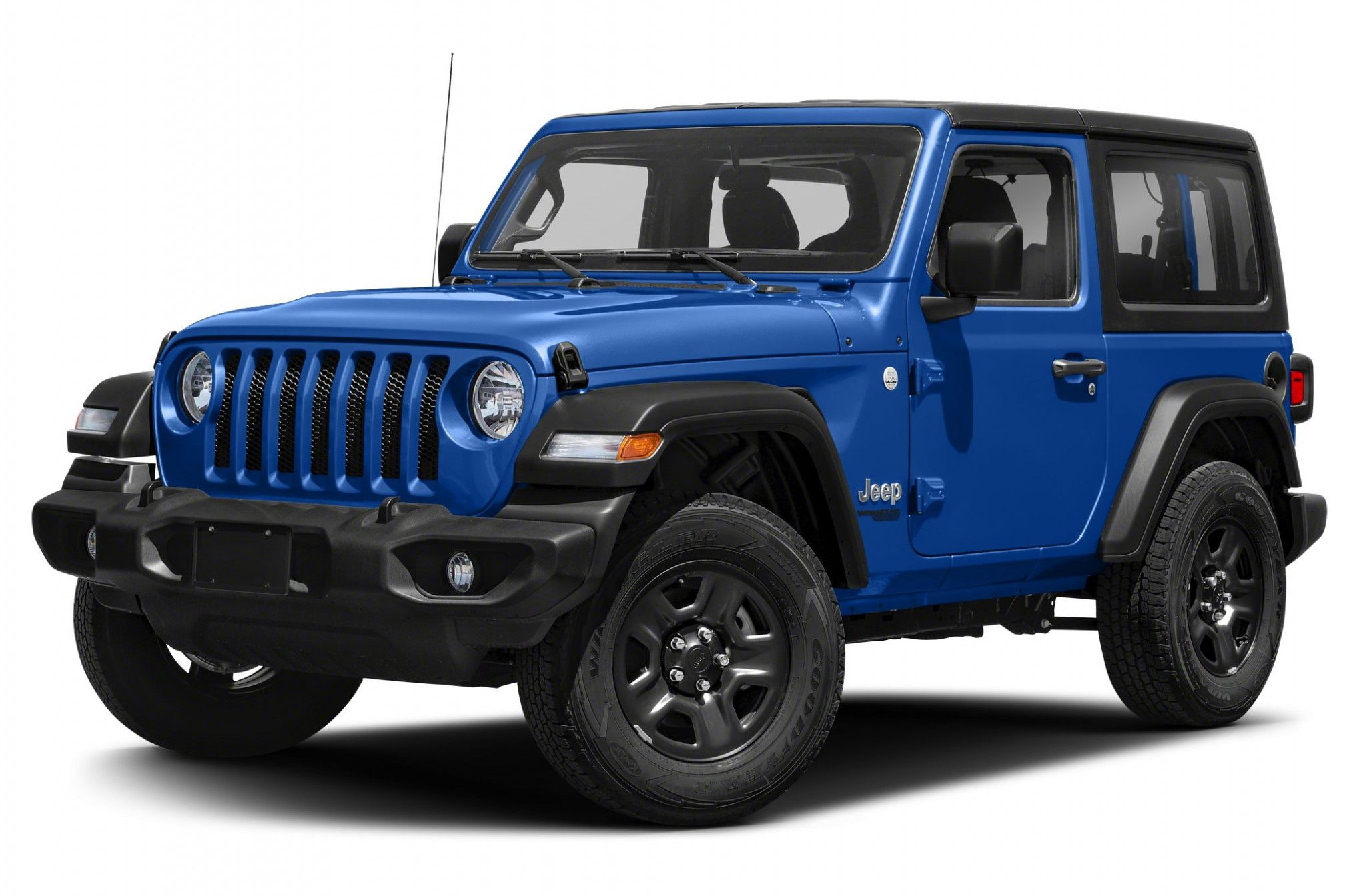 2020 Jeep Renegade Release Date Jeep Suv Jeep Cherokee