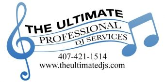 The Ultimate Professional DJ Services- #DJ in #Florida