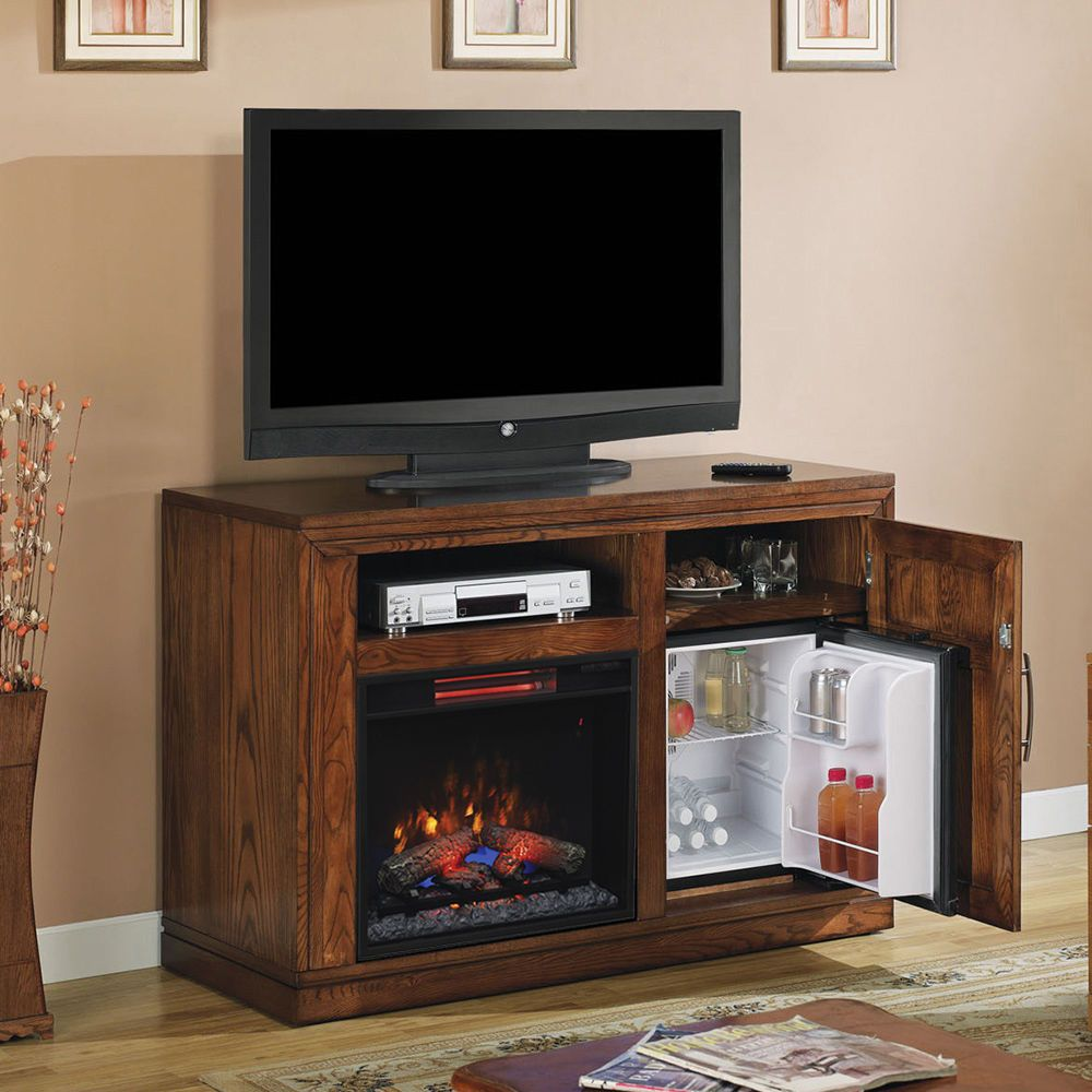 Electric Fireplace Tv Stand Combo Electric Fireplace Tv Stand Fireplace Media Console Fireplace Built Ins Electric fireplace tv stand combo