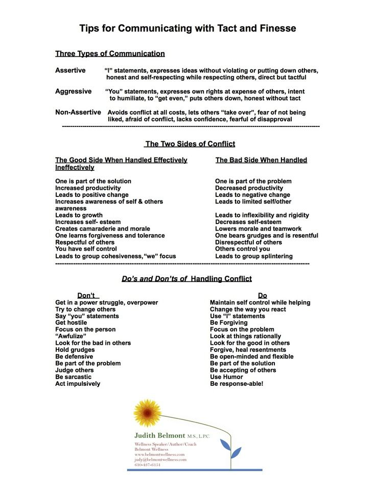 Relationship Boundaries Worksheet Bing Images – Relationship Worksheets