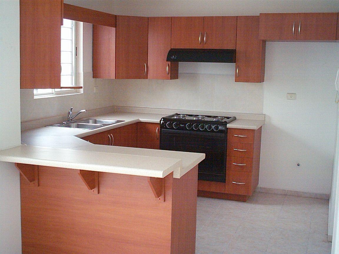 cocina integral melavista color pera.jpg (1152×864)   Home ...