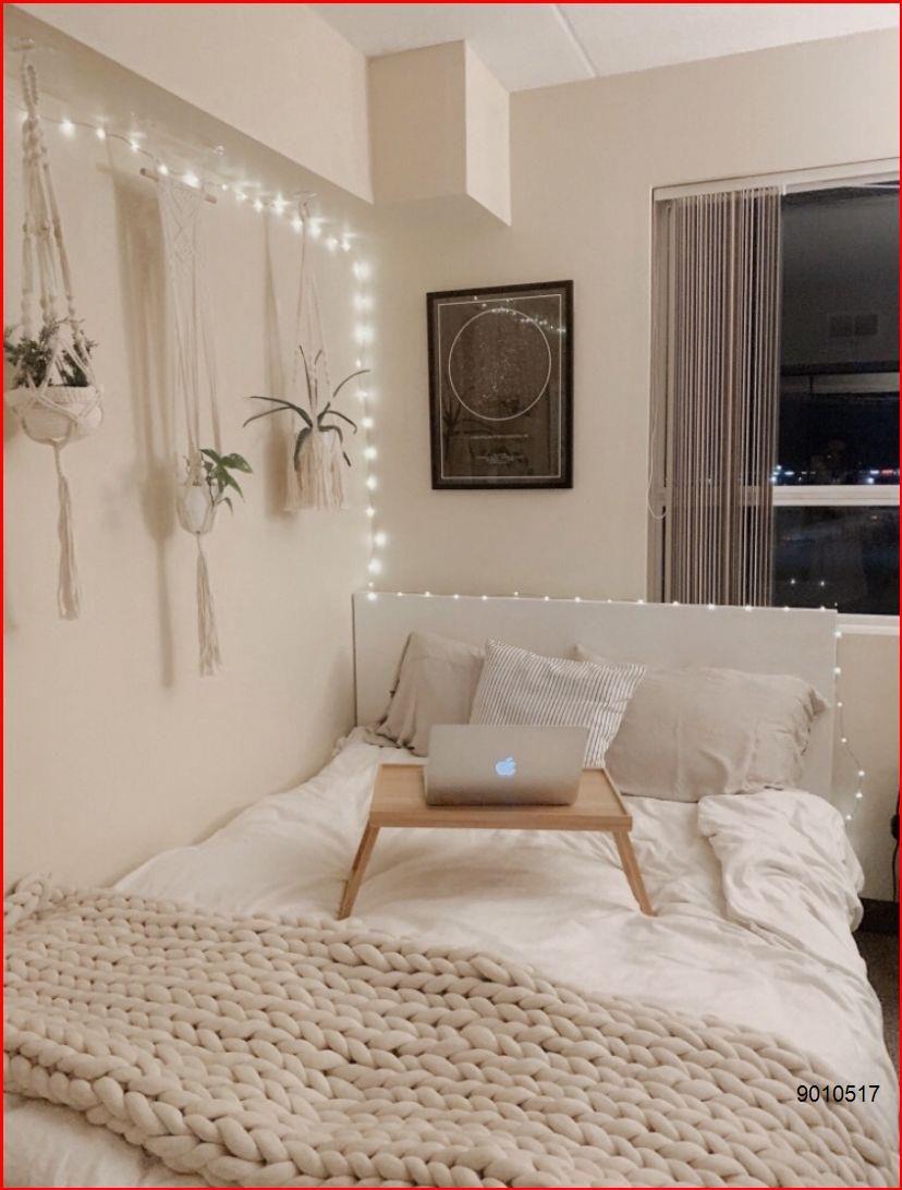 Pin On Diy Decorations Bedroom decor small room
