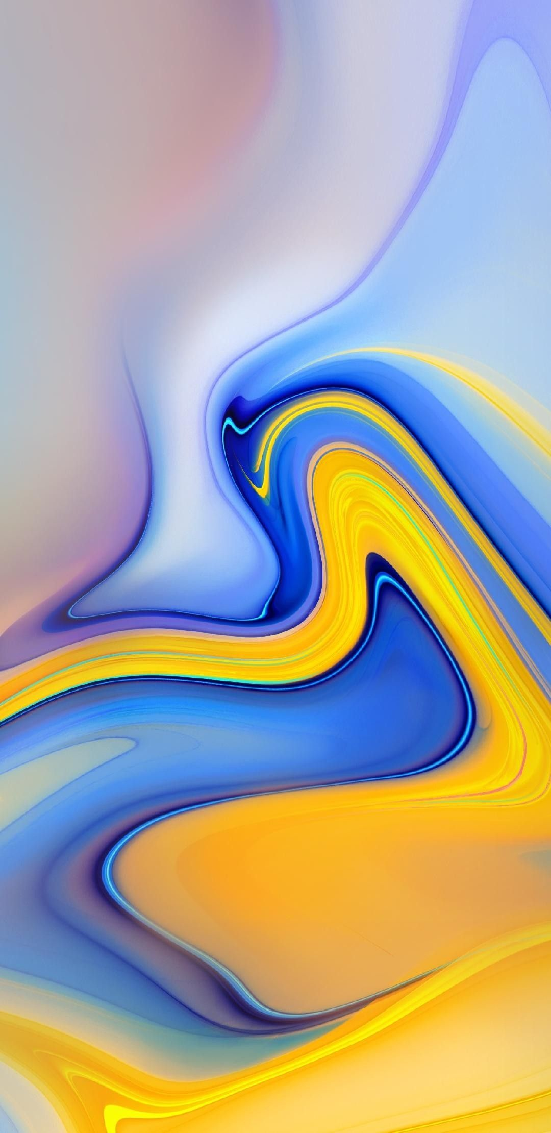 great walls Huawei wallpapers, Samsung galaxy wallpaper