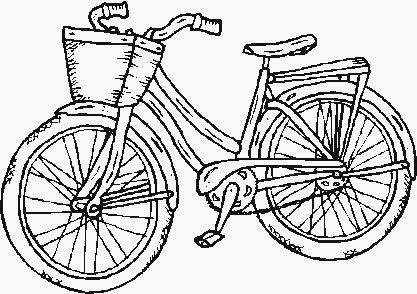 Ποδήλατο και ποδηλάτης !!!! | Bicycles | Pinterest