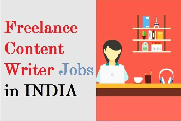 Search Freelance Content Writer Jobs Job Openings In Freelance Content Writer Tridindiahr Com Writer Jobs Freelance Writing Writing Jobs