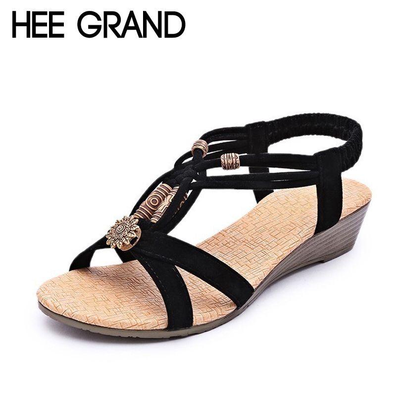 8 99 Buy Here Https Alitems Com G 1e8d114494ebda23ff8b16525dc3e8 I 5 Ulp Https 3a 2f 2fwww Aliexpress Com 2fi Zapatos De Gladiador Zapatos Romano Zapatos