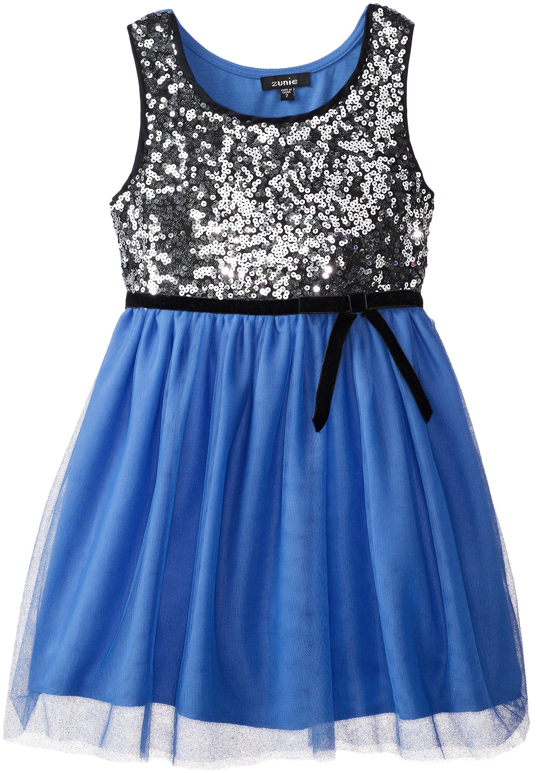 Father Daughter Dance Dresses For Girls Amazon