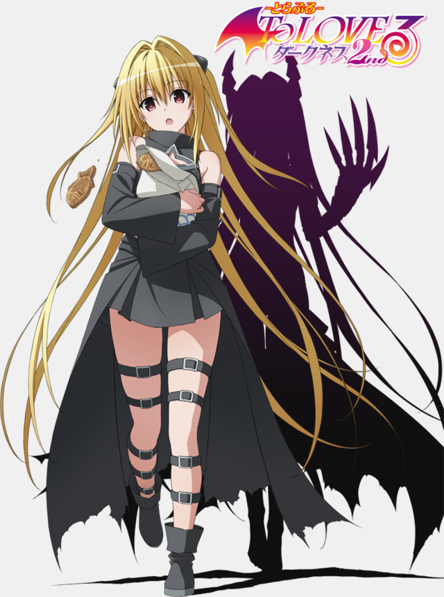 List Of Synonyms And Antonyms Of The Word Love Ru Anime Popular