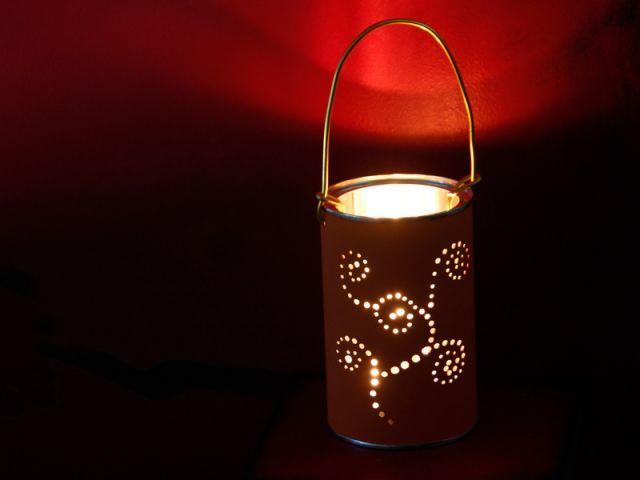 mod le de lanterne en conserve recherche google home sweet home pinterest 30th. Black Bedroom Furniture Sets. Home Design Ideas