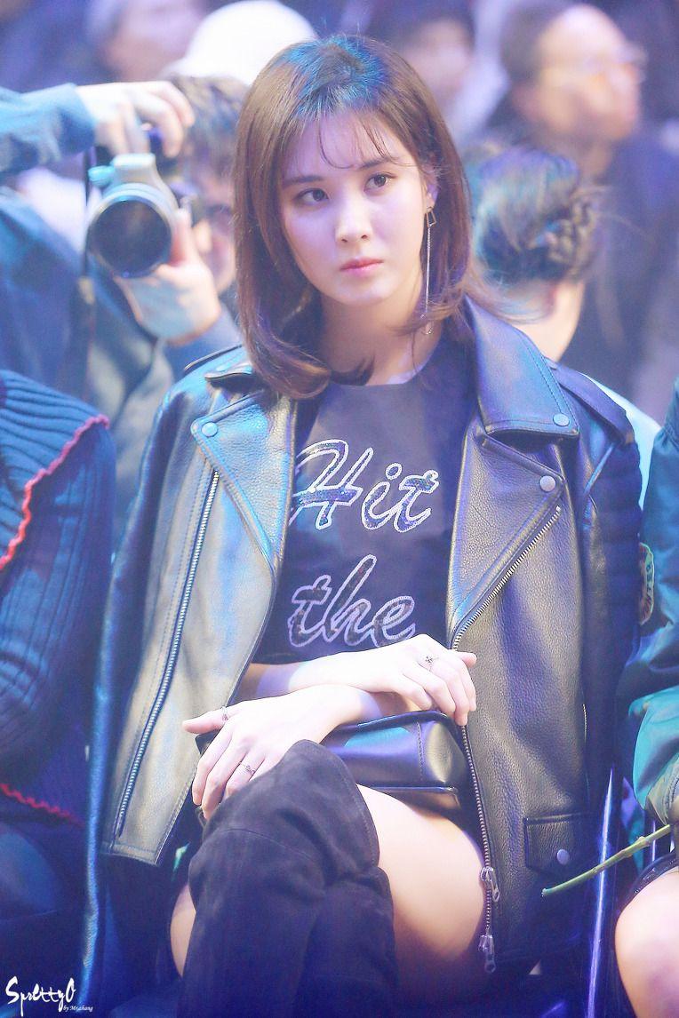 Seo Pretty :: 2016/10 글 목록
