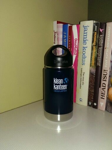 Klean Kanteen Klean Kanteen Kanteen Klean Kanteen Insulated