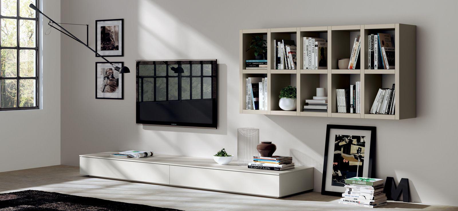 Living Scavolini | casa | Pinterest | Soggiorno, Soggiorni e Arredamento