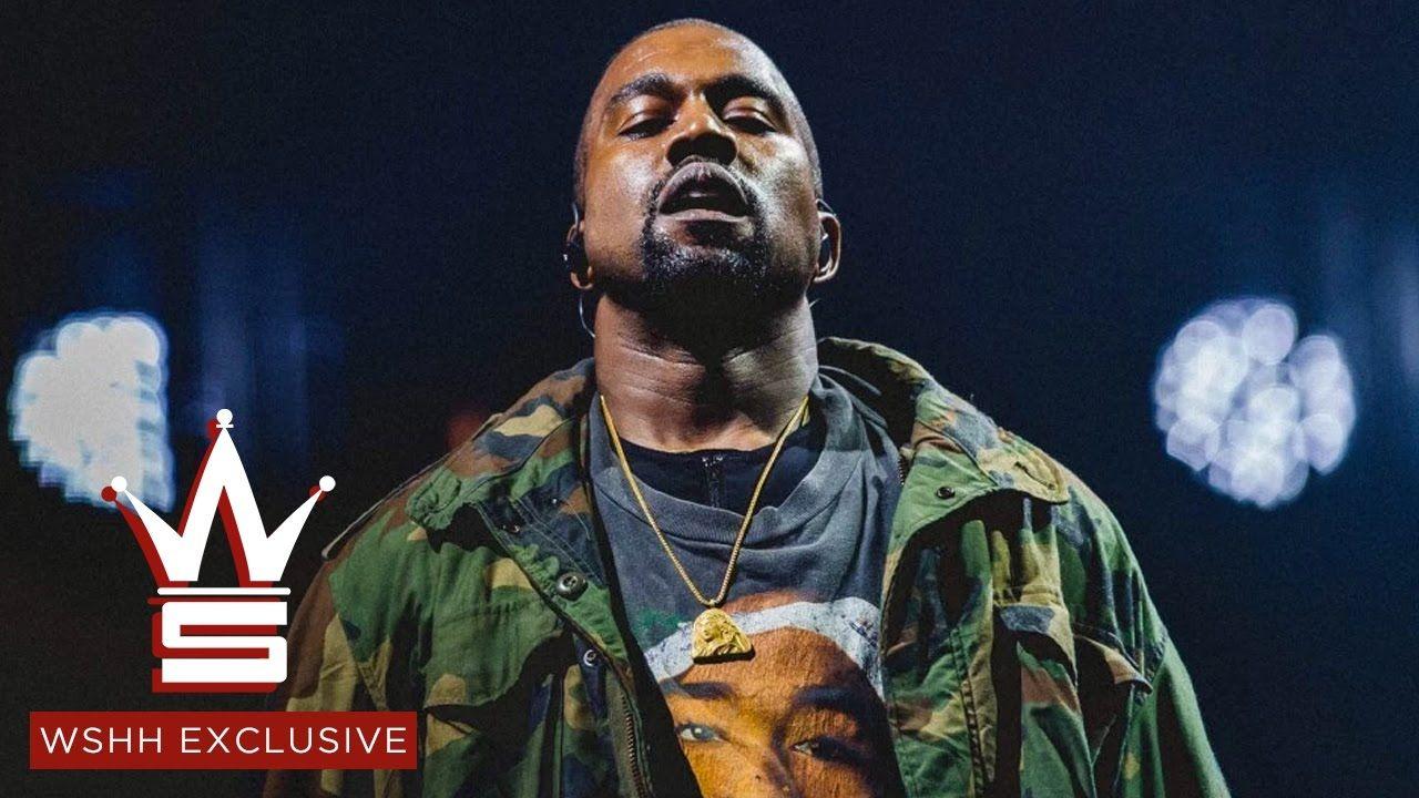 Yo Gotti Castro Feat Kanye West Big Sean Quavo 2 Chainz Wshh Exc Big Sean Yo Gotti Kanye West