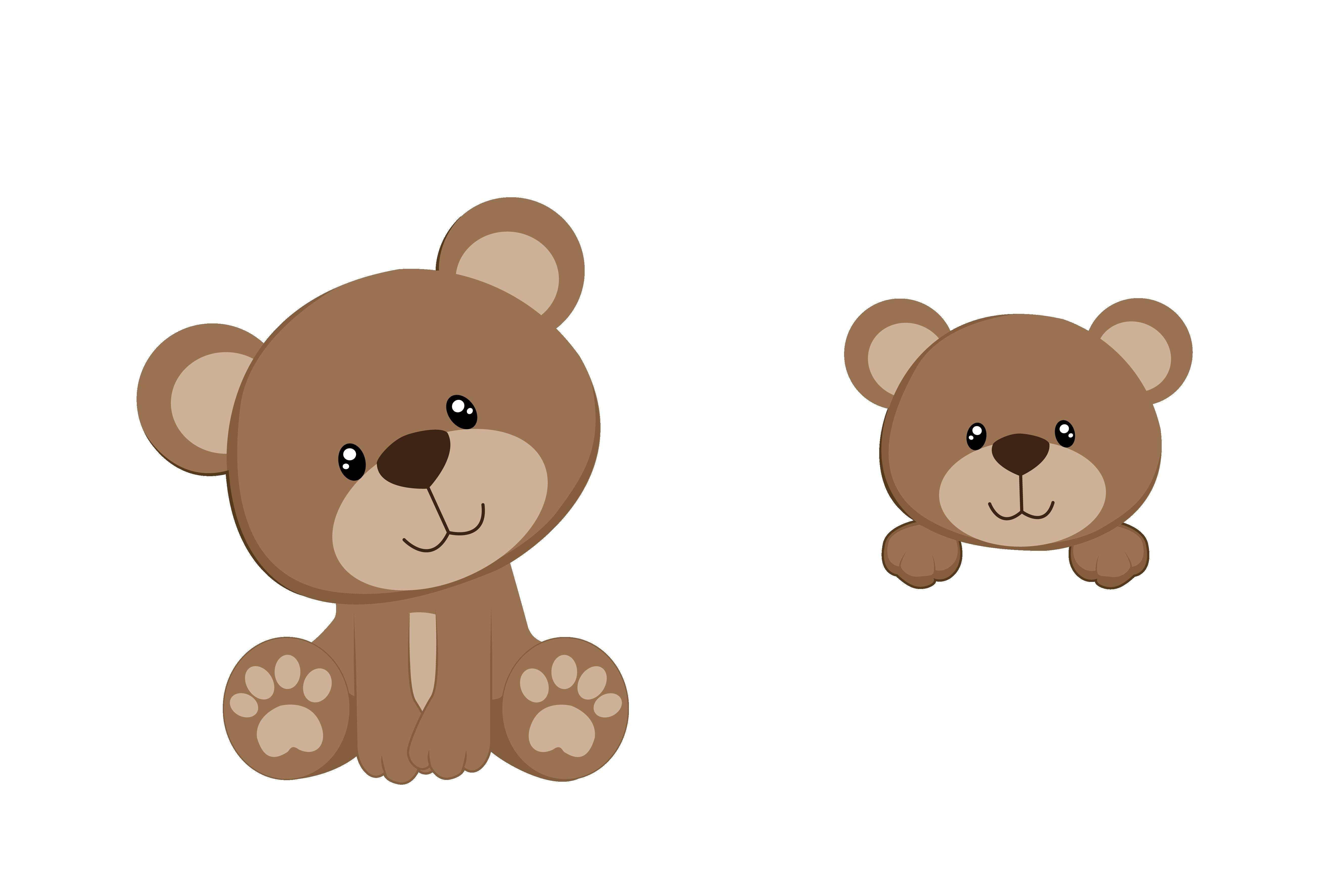 Teddy Bear Baby Shower Teddy Bear Design For My Ba Shower