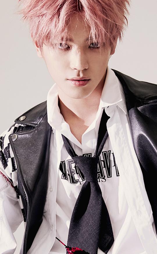 nct taeyong cherry bomb   NCT Teayong   Pinterest   Nct ...