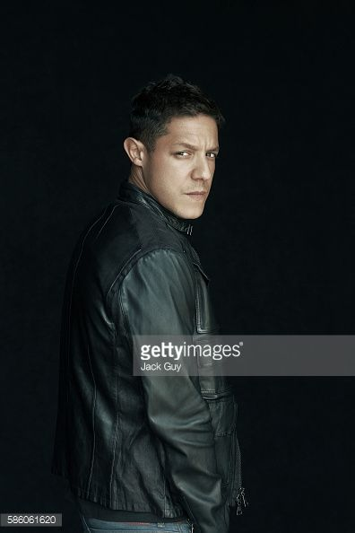 actor-theo-rossi-is-photographed-for-emmy-magazine-on-april-26-2012-picture-id586061620 (396×594)