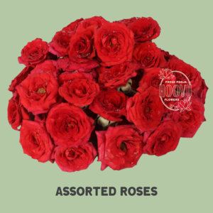 Traditional Flowers Delivery Farm Fresh Flowers By Rose Bazaar Rosebazaar India In 2021 Flower Delivery Traditional Flowers Fresh Flower Delivery