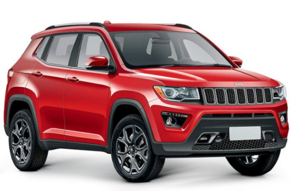 Car Was Launched Record Booking Due To Low Cost Jeep Suv