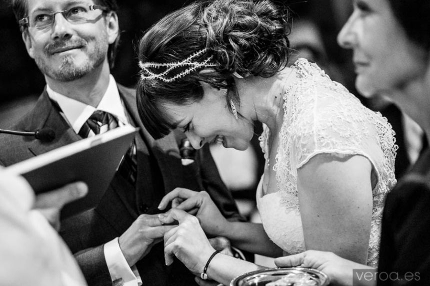 fotografia Boda Leon San Marcos, fotografia artistica leon,  Destination wedding photographer www.veroa.es Wedding photography Fotografo de bodas Leon