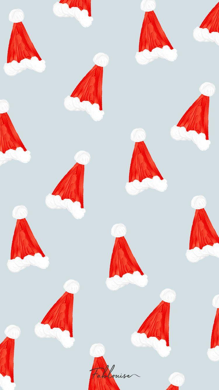 Free Smartphone Wallpapers Christmas Phone Wallpaper Wallpaper Iphone Christmas Cute Christmas Wallpaper