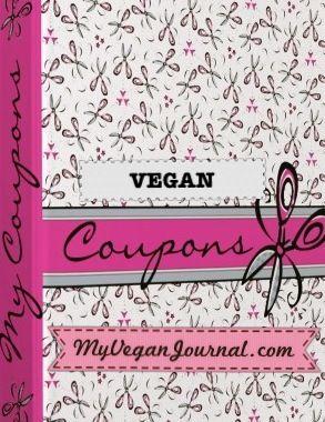 Vegan Coupons Vegan Odds Amp Ends I Love Vegan Recipes