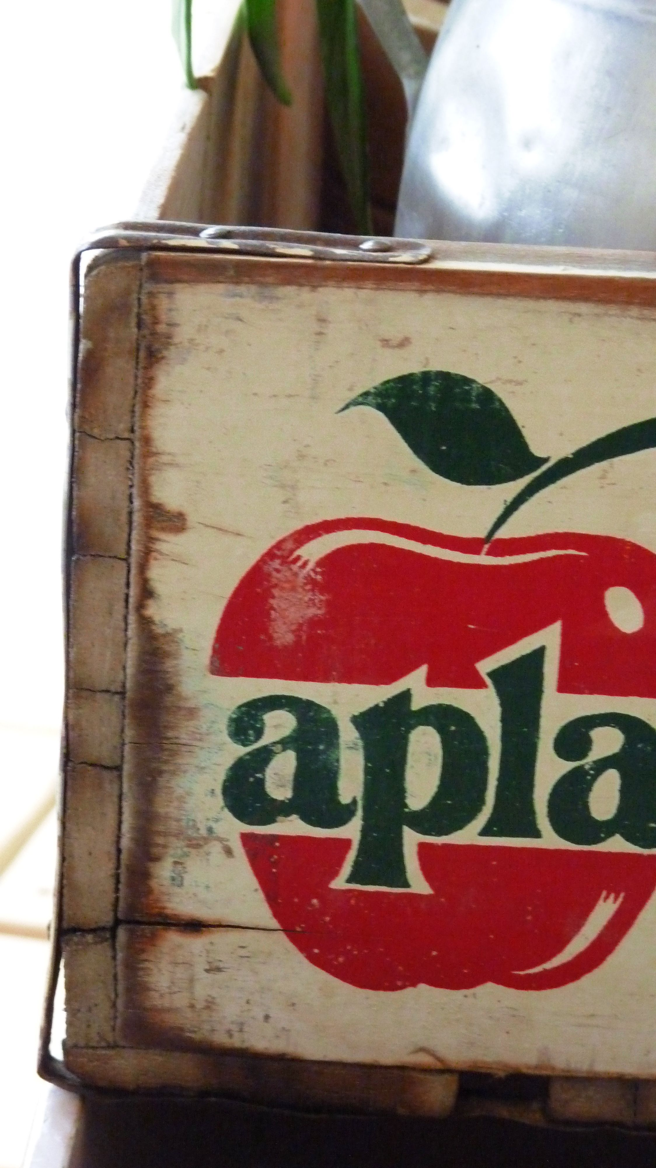 cajón de fruta https://www.facebook.com/casa.varda