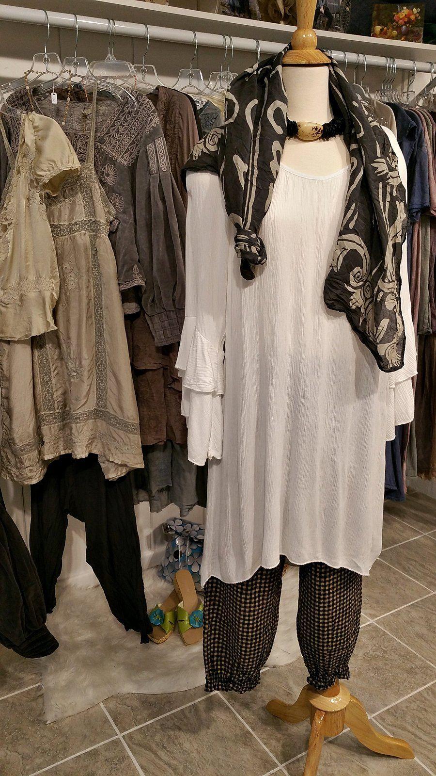 Plus Size White Tunic One Size White Plus Size Dresses Clothes Design White Tunic