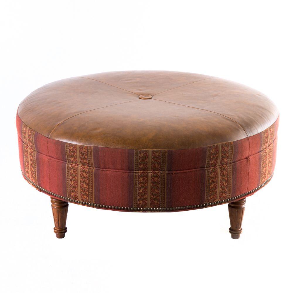 Charmant Columbus Ohio Consignment, Columbus Ohio Consignment Furniture, Sale  Prices, Used Furniture Columbus Ohio, Consignment Furniture, Antique  Furniture, ...