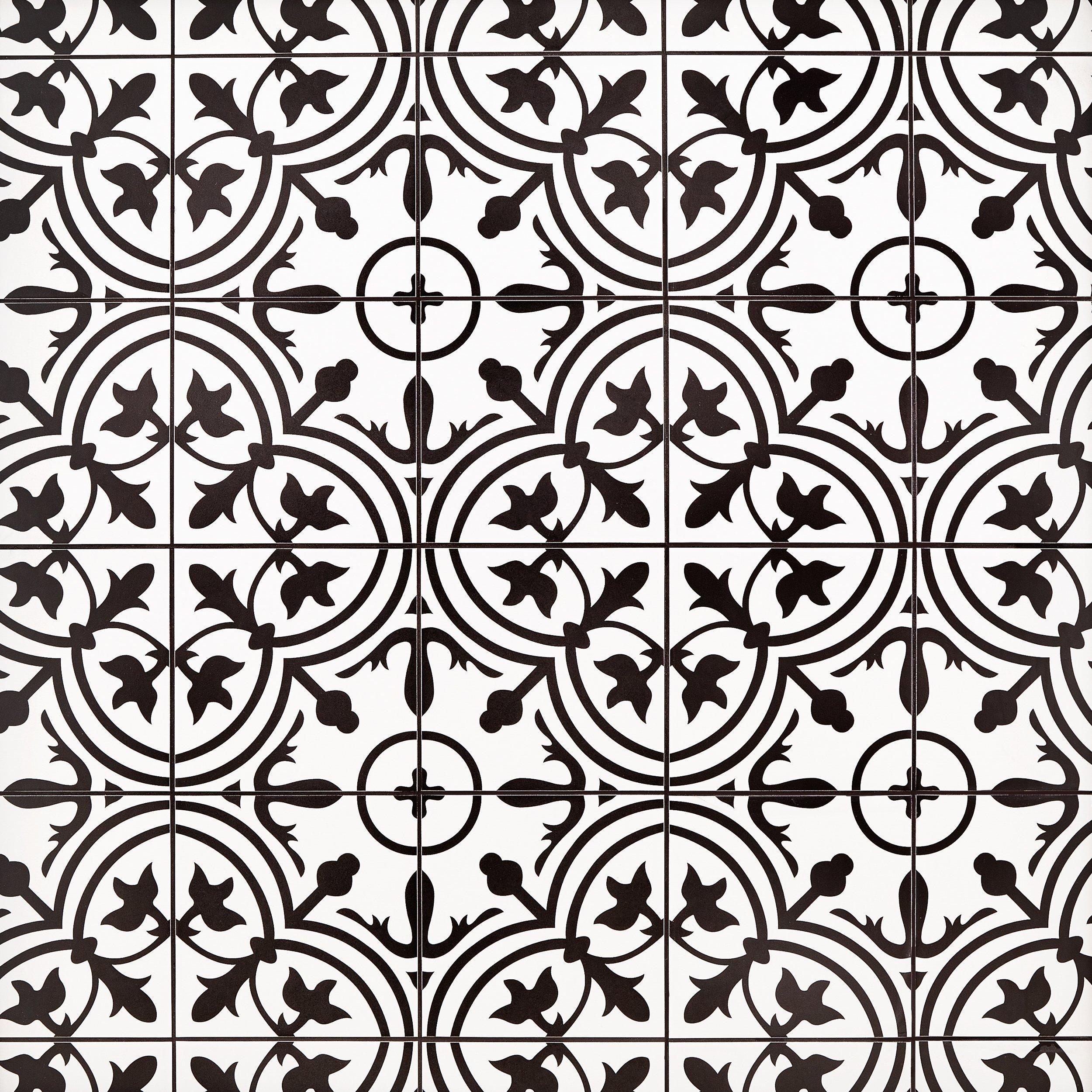 bayona decorative tile
