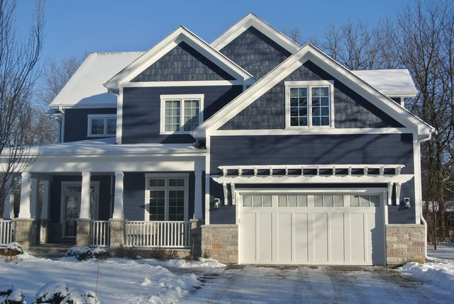 Pin By Kelly Savage On New House House Paint Exterior
