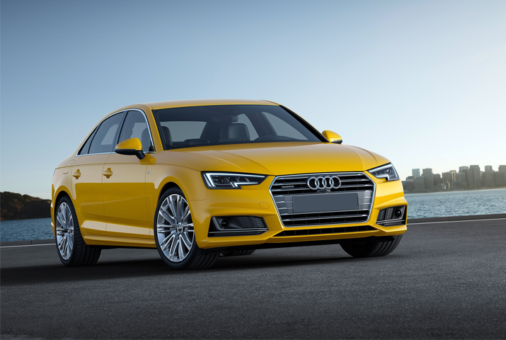 Buy Audi Used Reconditioned Engines For Cheapest Prices In 2020 Audi A4 Audi Used Audi