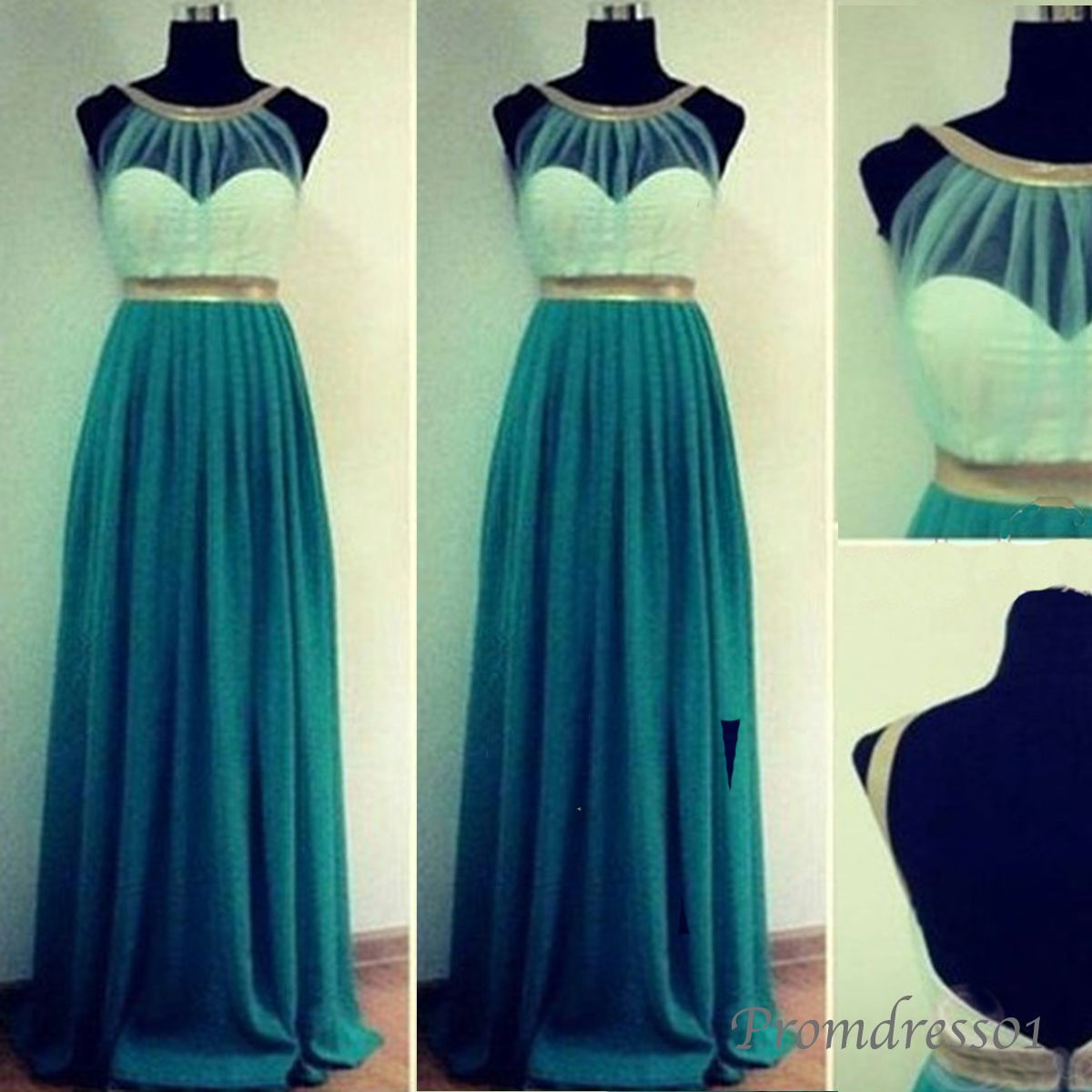 This reminds me of something Jasmine would wear | Disney-Inspired ...