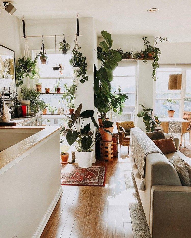 Bohemian Latest And Stylish Home Decor Design And Life Style Ideas Bohemian Interior Design Stylish Home Decor Bohemian Style Decor