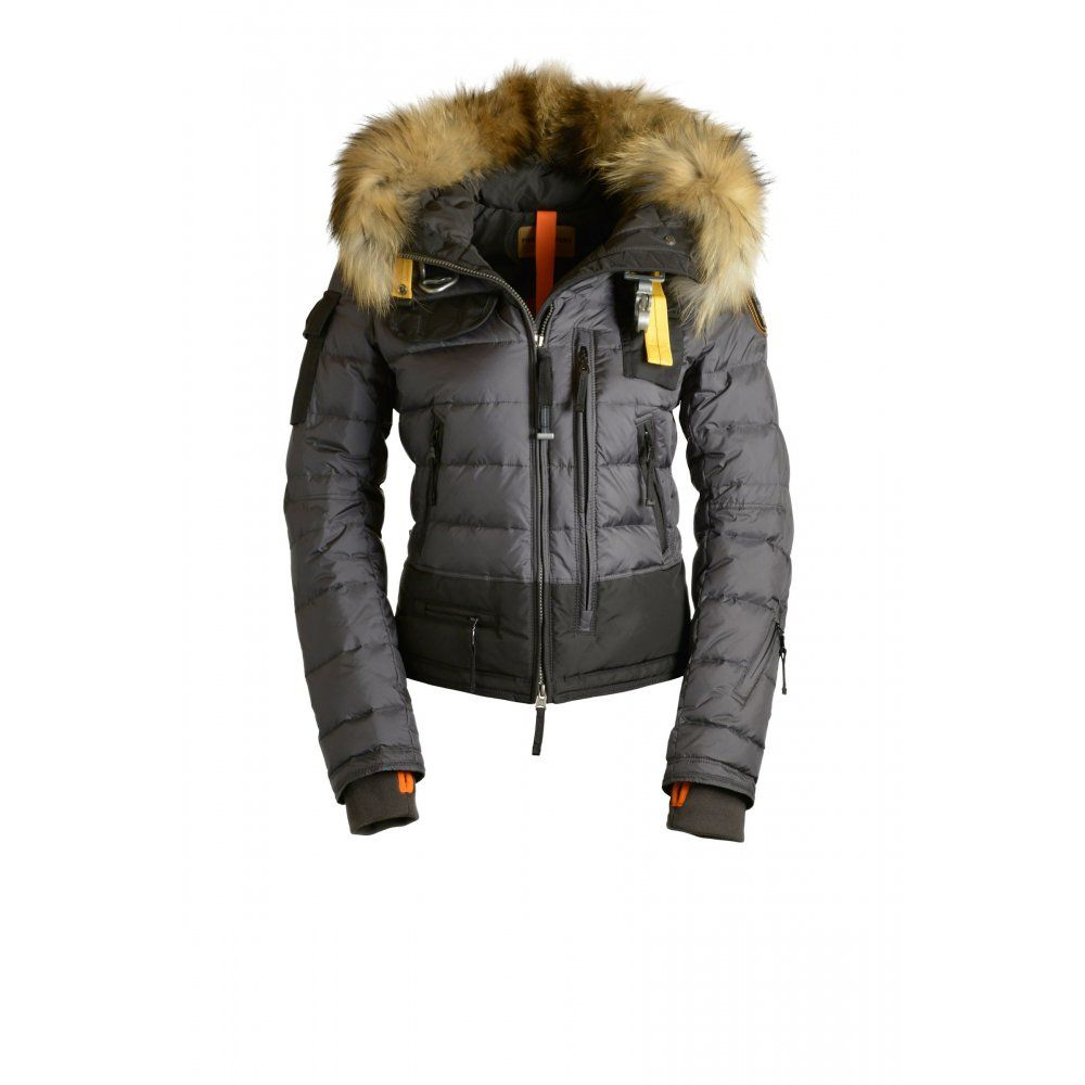 parajumpers third