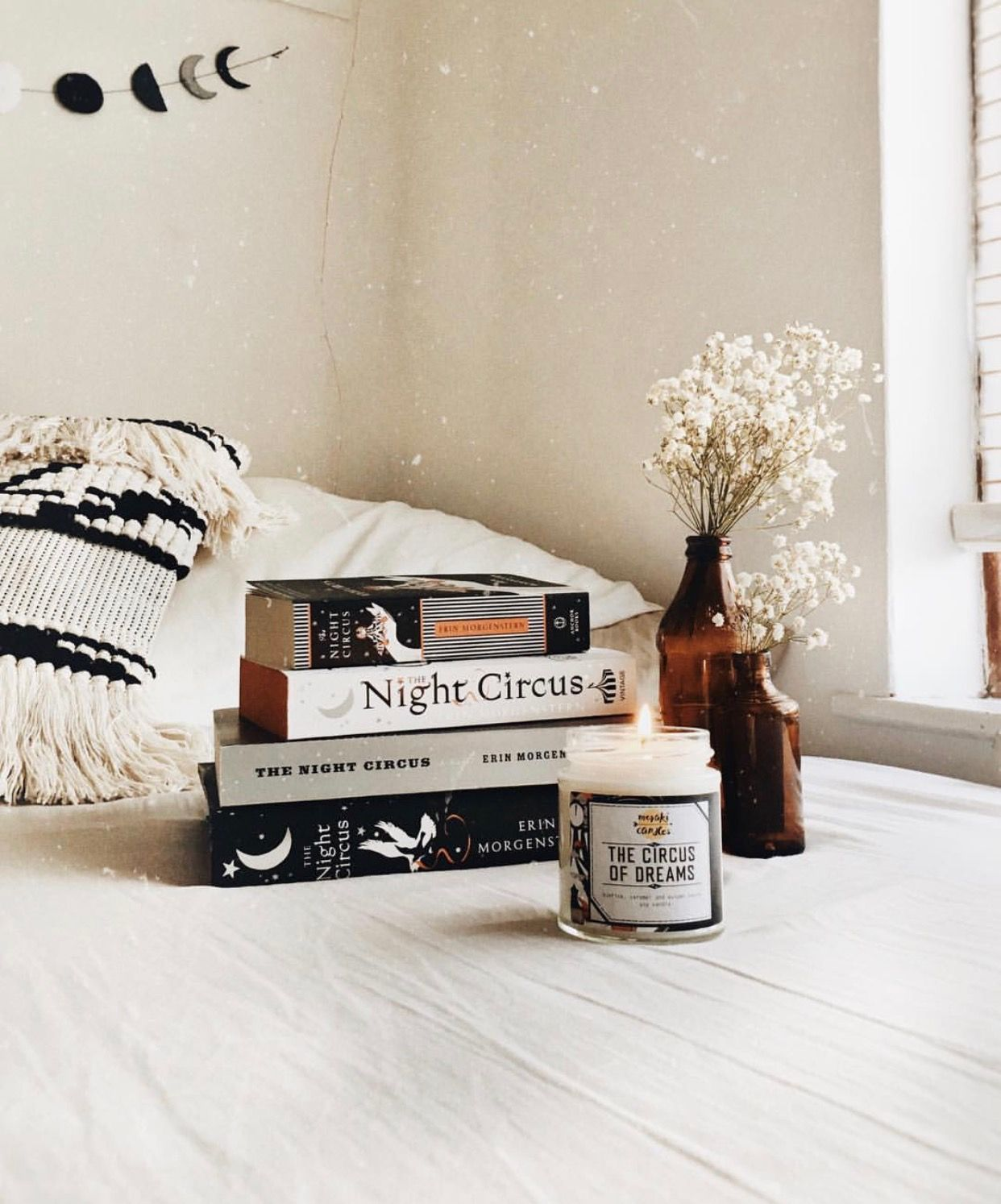 Beautiful Book Stack Bookbloggers Bookworms Bookstacks Book Aesthetic Book Photography Stack Of Books