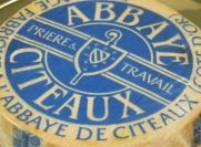 Fromages.com. If you are looking for French cheeses, this is the place to go!