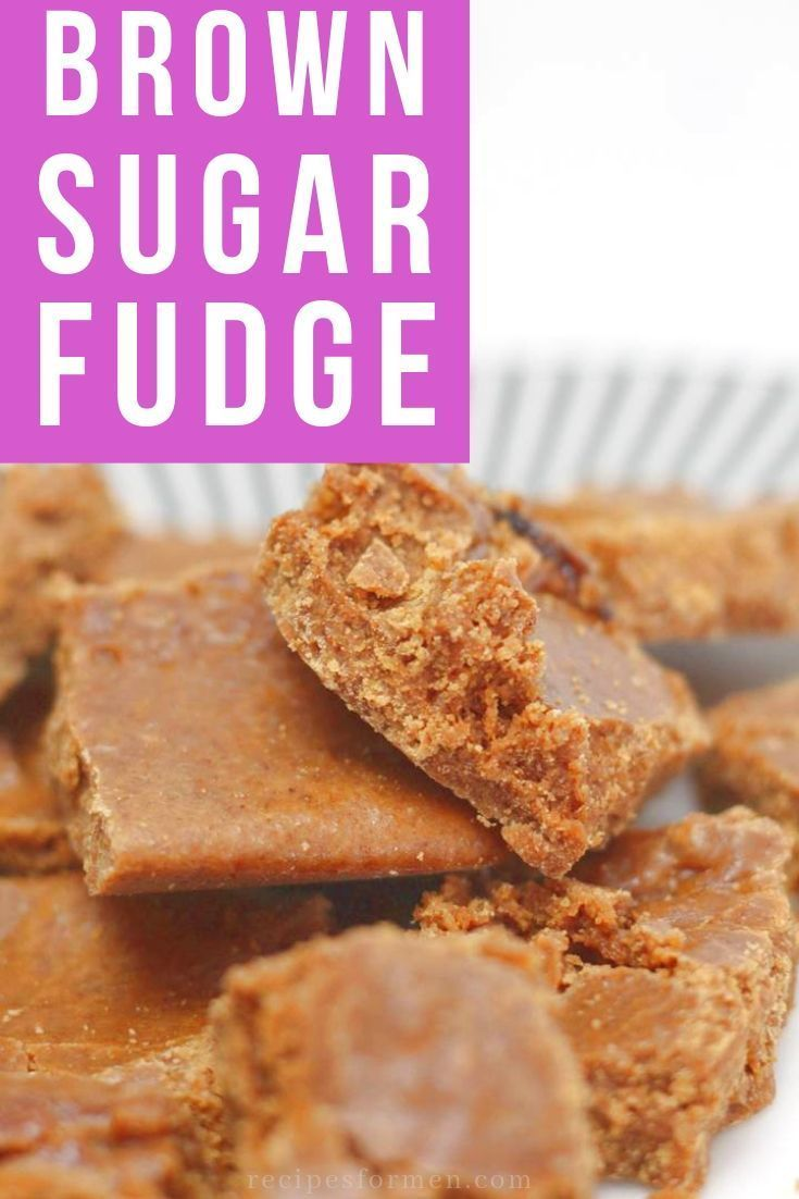 Delicious old fashioned caramel fudge recipe. This fudge is made using only 3 ingredients. It is smooth with a rich taste. old fashioned caramel fudge recipe. This fudge is made using only 3 ingredients. It is smooth with a rich taste.