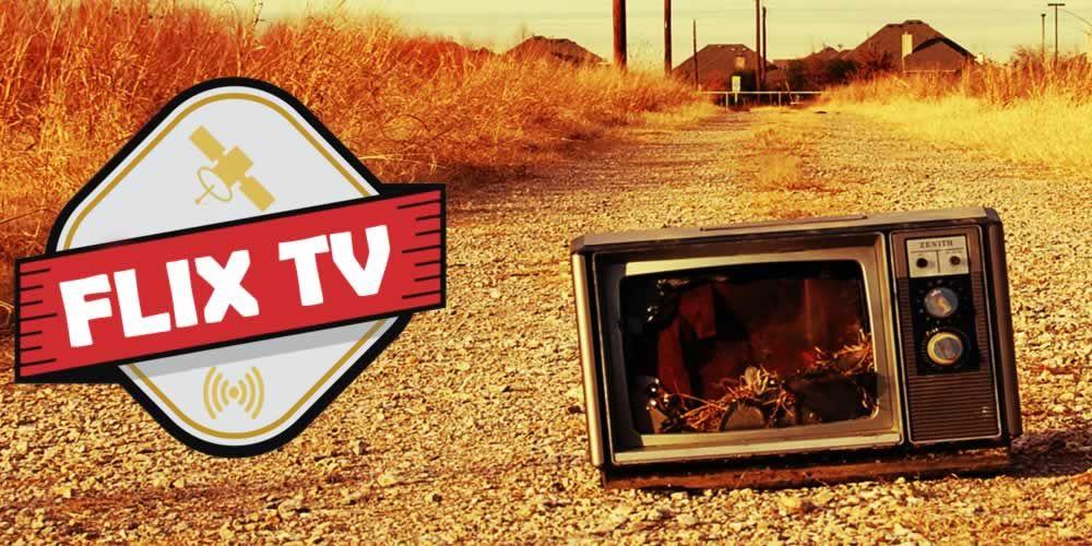 Assinar Flix Tv Hd Tv Por Assinatura Iptv Com Imagens Som