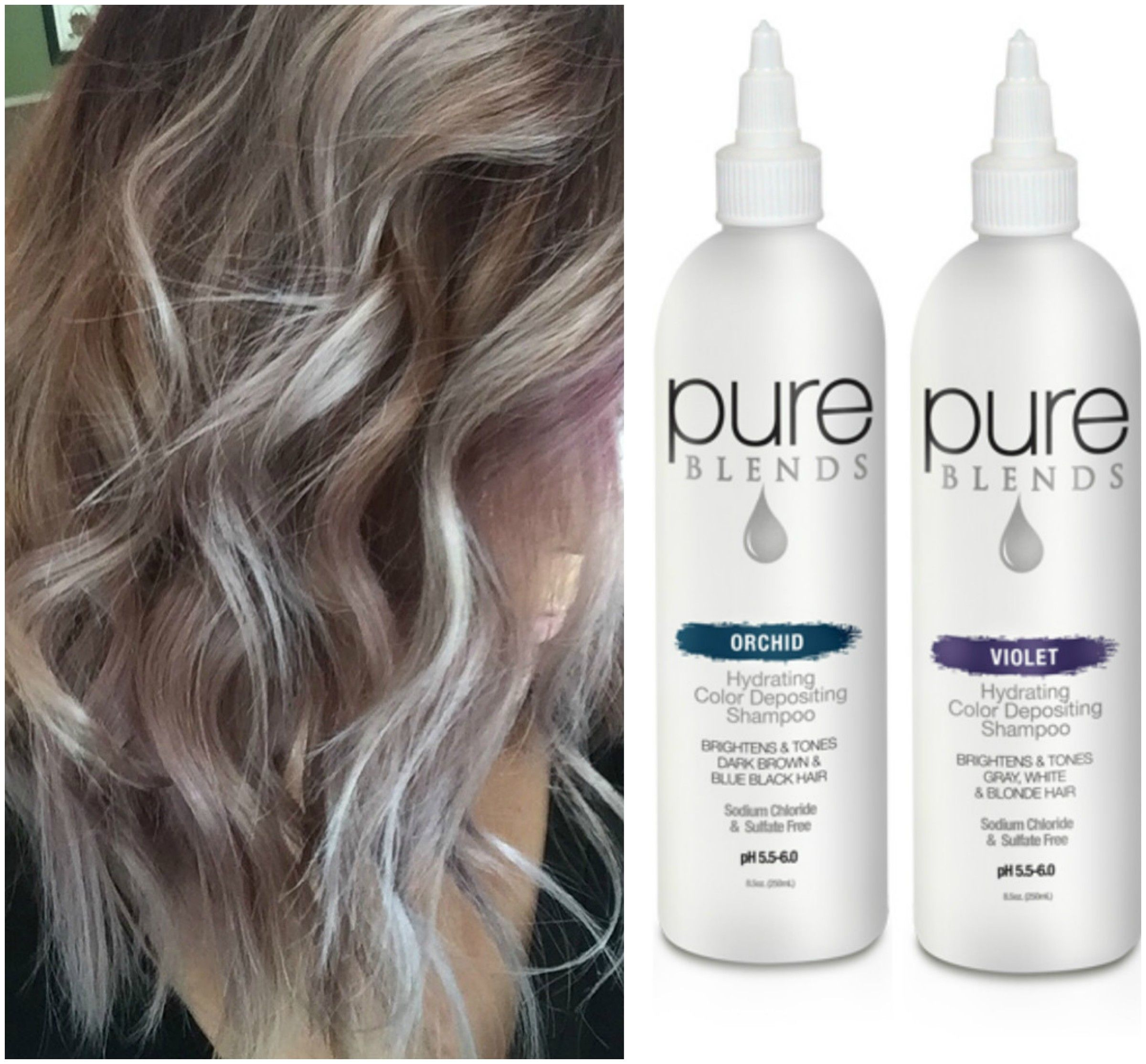 Color Depositing Shampoo For Red Hair How To Bleach At Home Blonde Tips Because Of Astonishing Essentials