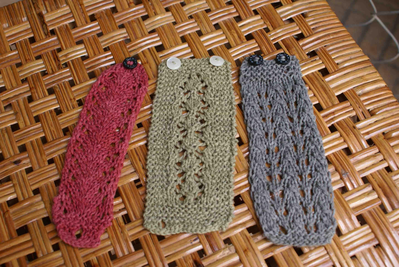 Outstanding Knit Bracelet Patterns Component - Blanket Knitting ...