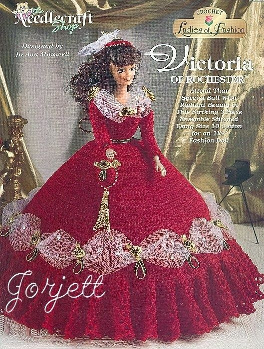 Barbie crochet ball gown patterns free free crochet fashion doll barbie crochet ball gown patterns free free crochet fashion doll wedding dress patterns barbie dt1010fo